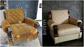Интернет-магазин mnogomeb. Ru приглашает к сотрудничеству экономных и рачительных покупателей, желающих купить кресла недорого. В соответствующем разделе их вниманию представлены модели. Кресло для отдыха