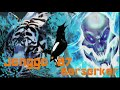 Masteran Isian Burung Lomba Murai Kacer Cendet Pentetb Anis Sikatan Londo Full Jam  Mp3 - Mp4 Download