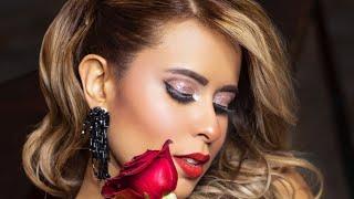 Karen Luna - Amor