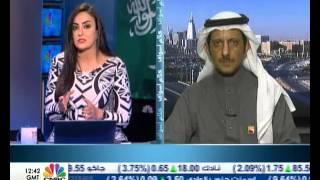 """السوق السعودي يغلق بالمنطقة الخضراء بعد تداولات """"الاحد الدامي"""""""