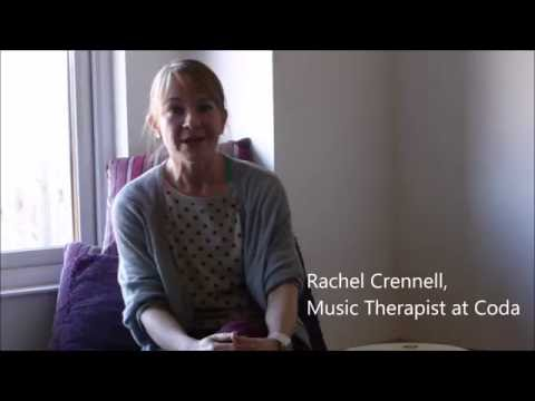 Why Coda For Music Therapy? 1