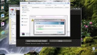 how to download sphax pure bdcraft tekkit techture pack