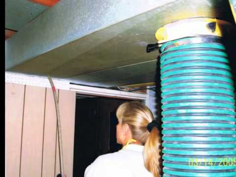 Pro Power Air Duct Cleaning