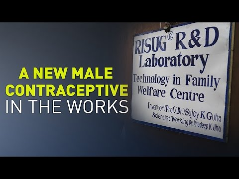 a-new-kind-of-male-birth-control-is-coming