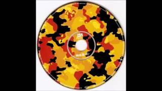 plump djs urban underground cd1