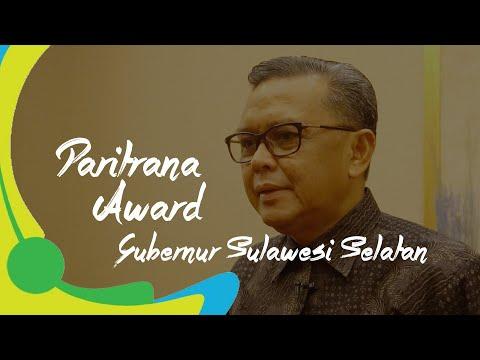 testimoni-gubernur-sulawesi-selatan-terkait-dukungan-implementasi-jaminan-sosial-ketenagakerjaan.