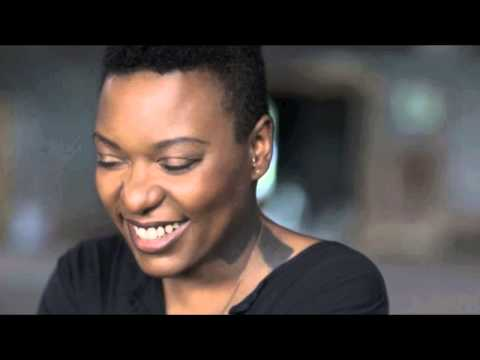 Meshell Ndegeocello - Please Don't Let Me Be Misunderstood