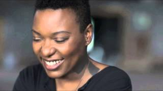 Meshell Ndegeocello - Please Don