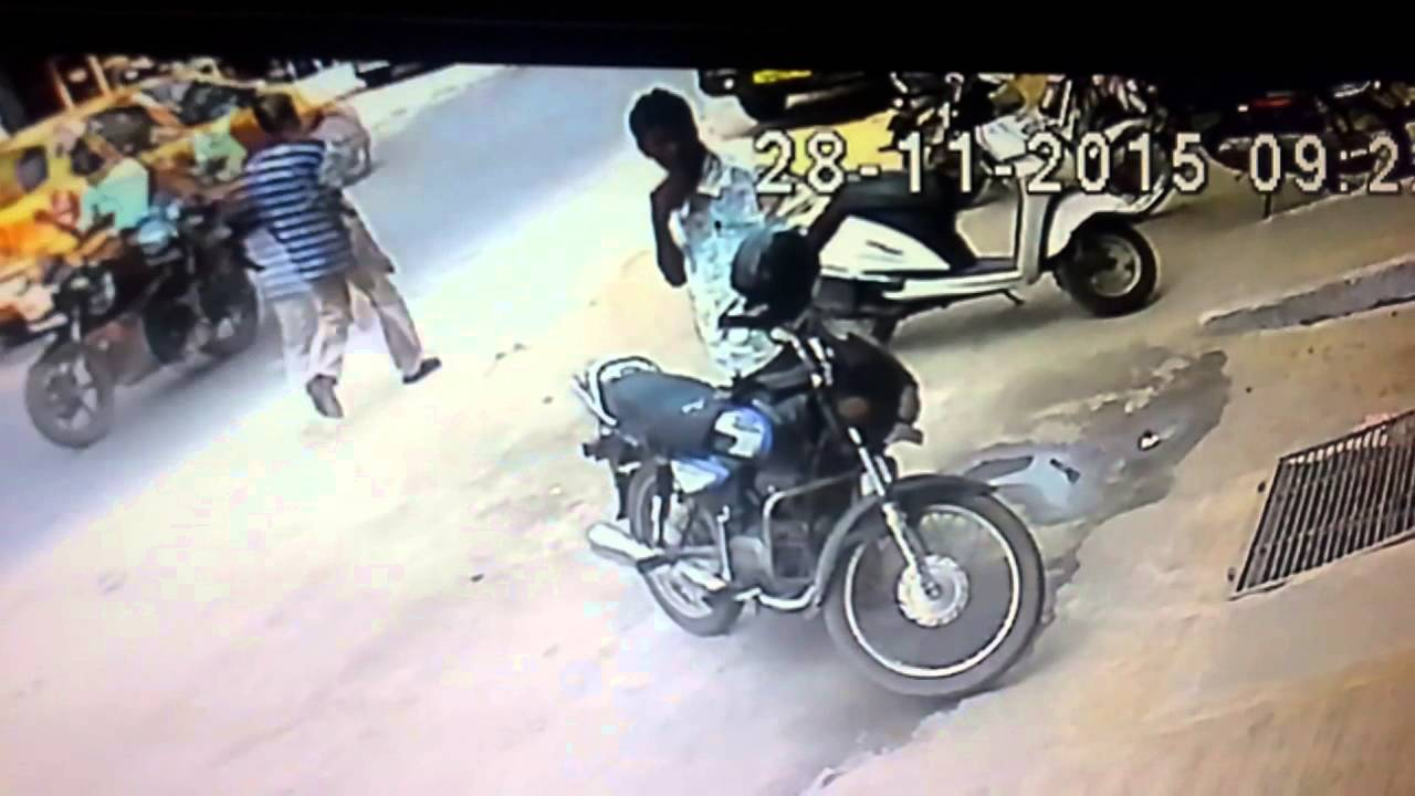 Download Tirupur helmet thirudan.dharapuramroad