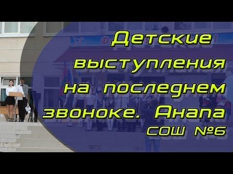 Русские новинки 2017 музыка в MP3 - скачать бесплатно