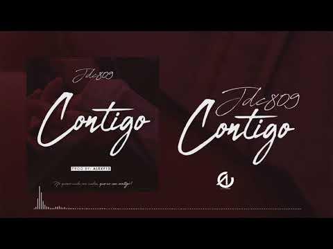 JDC - Contigo 💝