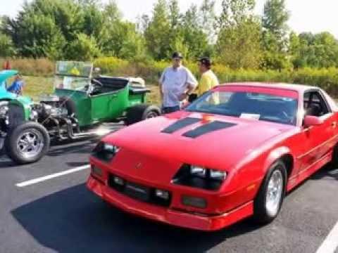 Classic Car Shows Indianapolis Classic Car Restoration Indiana - Car show in indianapolis this weekend