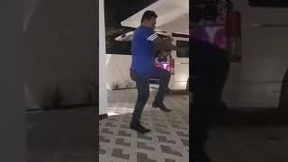 Taile Upul patta Dance