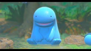 Free OnlyFans - New Pokemon Snap! (6) - #RoadTo1000 - BigSharkGaming