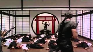 GUNSHIP - Shadow Fury
