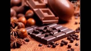 Диетолог Светлана Кашицкая: Предпочитайте горький шоколад!