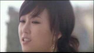 Jang Yoon Jung - Later,Later