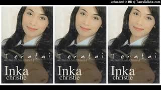 Inka Christie - Teratai  (1999) Full Album