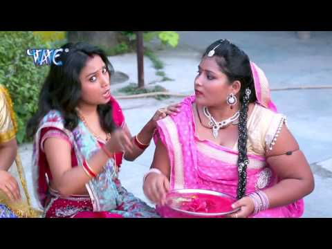 मईया माना करी | Maiya Mana Kari | Bhajan Sangrah | Subha Mishra | Bhakti Sagar Song New