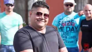 Alex de la Cluj - Pe la popa printre pruni image
