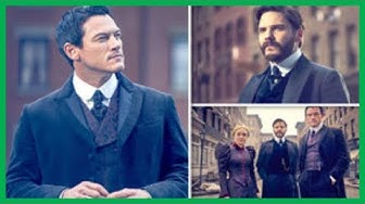 The Alienist season 2 Netflix release date, cast, trailer, plot: When is new series out?