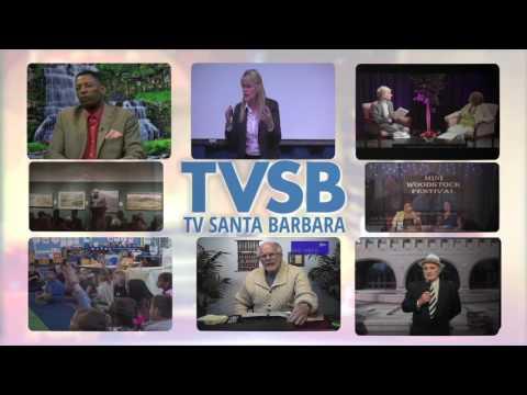 Support TV Santa Barbara on #GivingTuesday