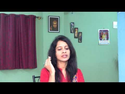 Hasi Bangaye - Hamari Adhuri Kahani || Cover by Sweta