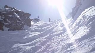 Palmyra Peak Telluride pt.10 Thumbnail