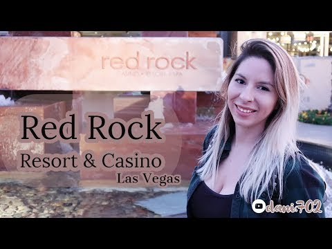 Red Rock Resort & Casino Las Vegas | A Local Favorite