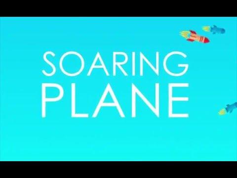 [Arcade] Soaring Plane - Missile Attack