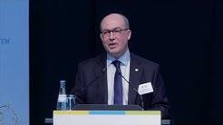 KLIMA.FORUM 2018: KlimaDiskurs.NRW in 2018 (Andrea Arcais, KlimaDiskurs.NRW)