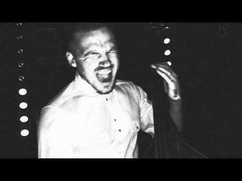 Wojciech Mazolewski - Vademecum Skauta - feat. Jan Borysewicz, Janusz Panasewicz