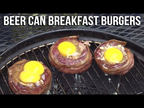 how-to-grill-beer-can-breakfast-burgers-|-recipe-|-bbq-pit-boys
