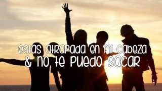 R5 Forget About You -Sub.Español #Louder