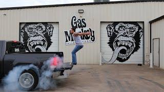 gas-monkey-garage-meet-the-monkeys-sleeveless-charles-cimino