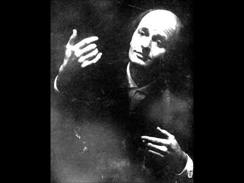 "Ferenc Fricsay ""Symphony No 6"" Tchaikowski"