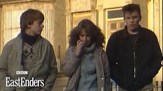 First appearance of the Beales   EastEnders