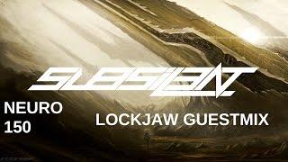 ►Neurofunk Mix ft. Lockjaw Guestmix