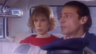 Хозяйка судьбы (1 серия) (2004) сериал