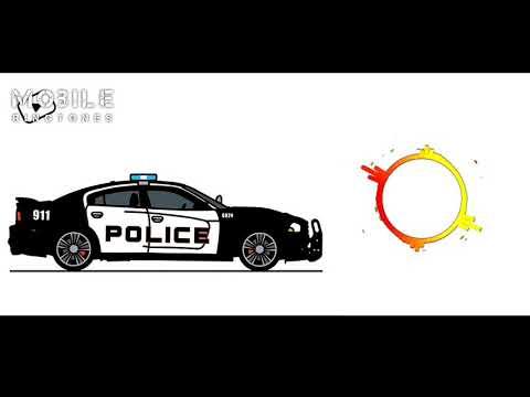 police-siren-sound-ringtone- -mobile-ringtones-tamil