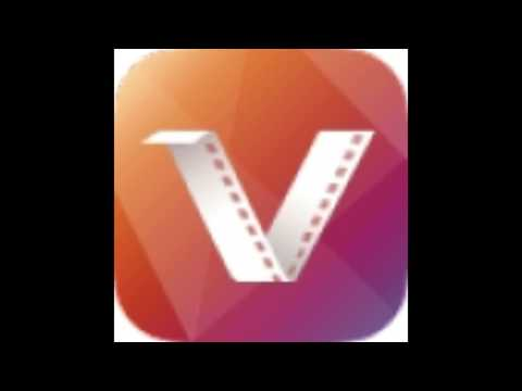 VidMate HD video downloader 3.03 new version apk