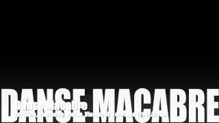 [Sae-ahm KIM 김새암] Danse Macabre for flute, clarinet, violin, cello and piano(2012/2013)