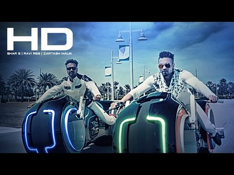 "Thumbnail: ""HD Video"" Full Song 