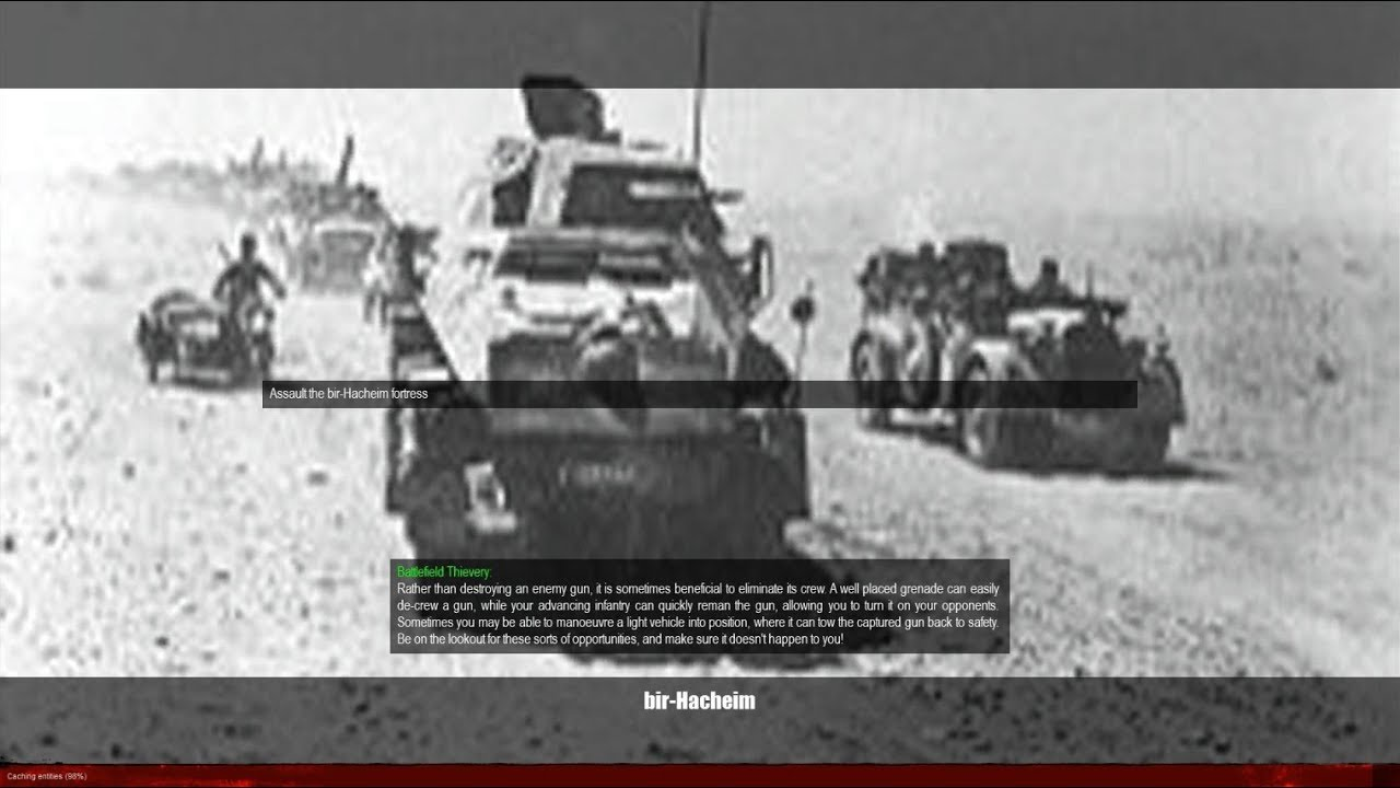 Bir hacheim campaign north africa battles for ww2 fow bir hacheim campaign north africa battles for ww2 fow mowas 2 sciox Image collections