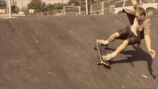 CARVER SKATEBOARDS - Dogtown Surfskate / Streetsurf