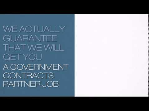 Government Contracts Partner jobs in Abu Dhabi, United Arab Emirates