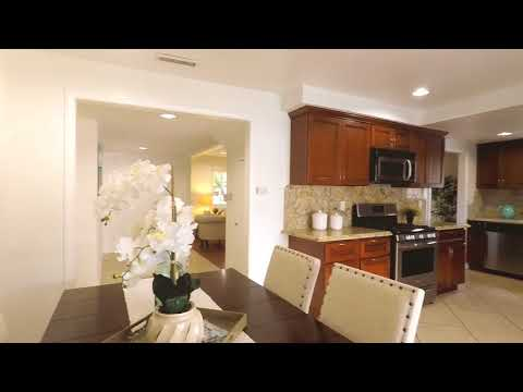 Overview of 21422 Legend Avenue CARSON, CA (pid: 2961826)