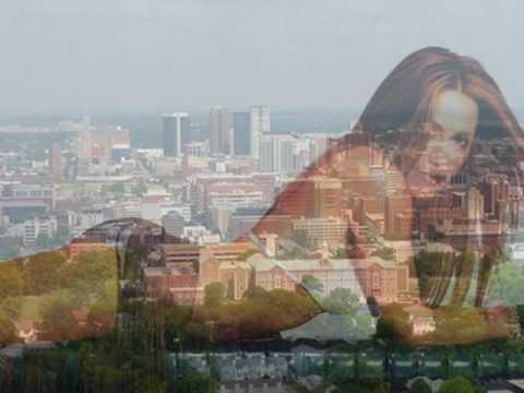 Sheryl Crow & Jewel - Sweet Home Alabama