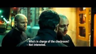 Snadný prachy (2010) - trailer