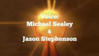 discover your future you   michael sealey jason stephenson   guided meditation relaxation